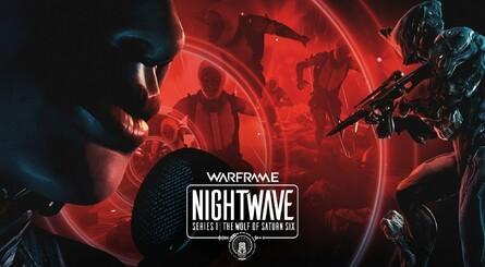 Wf Wolfofsaturnsix Keyart 4k Soundwave