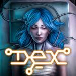 Dex (Switch eShop)