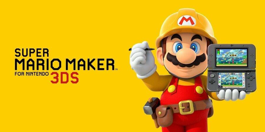 Mario Maker 3DS.jpg