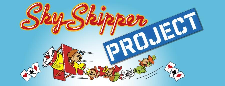 Sky Skipper project.png