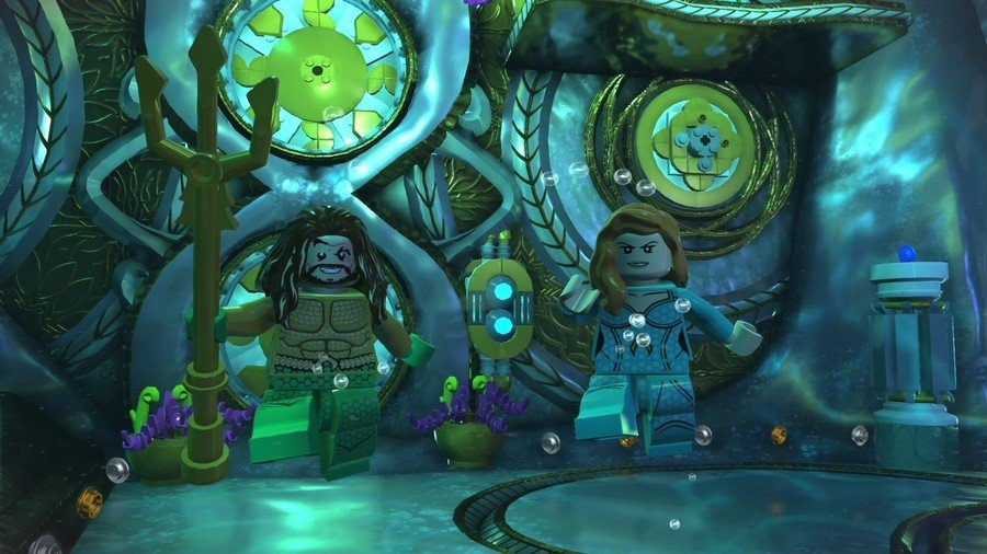 LEGO DC Super Villains Screenshot1 1546901526