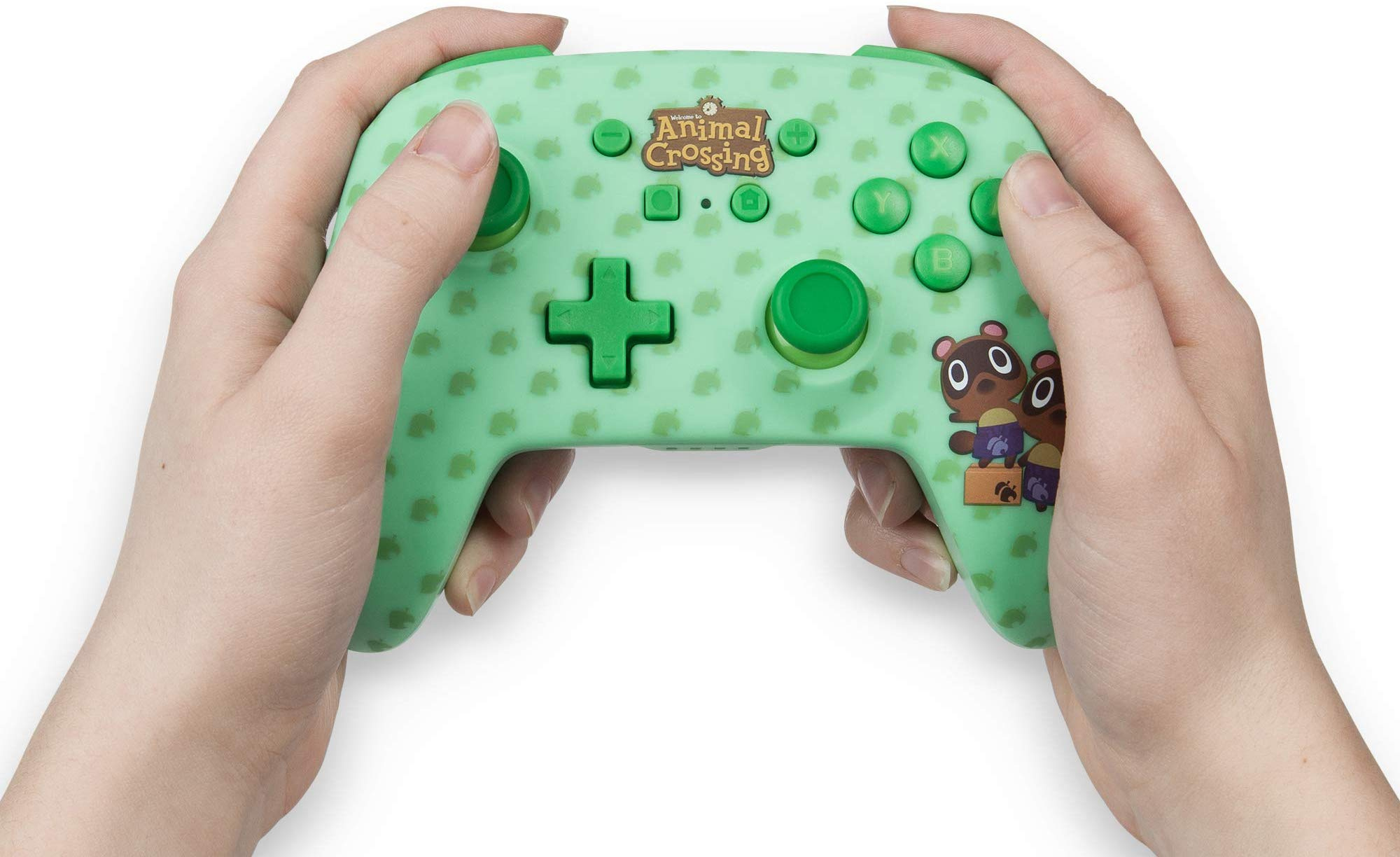 Play Animal Crossing: New Horizons In Style With These New ...