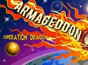 Armageddon Operation Dragon