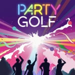 Party Golf (Switch eShop)