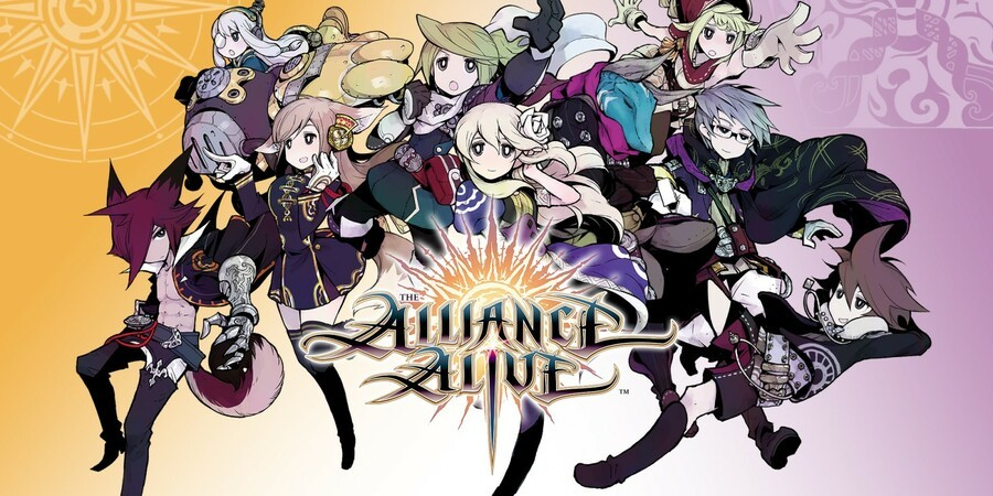 Alliance Alive IMG