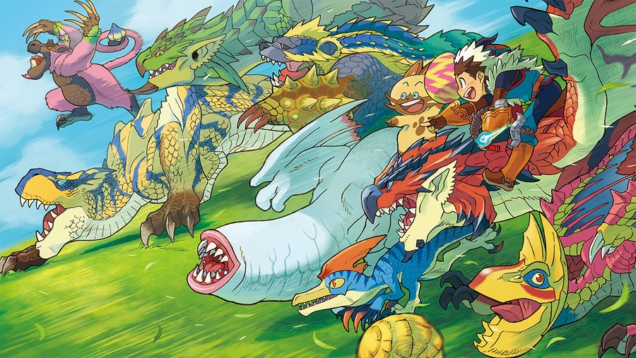Monster Hunter Stories.jpg