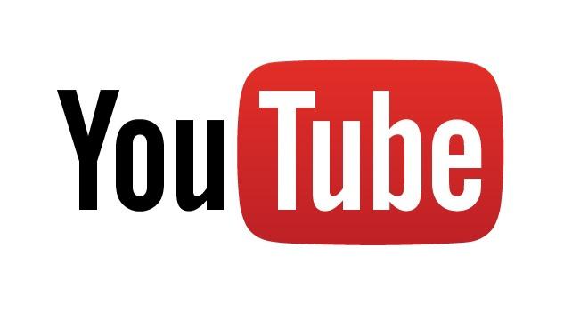 Σταμάτησε η λειτουργία του Youtube στον Wii U browser