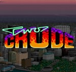Johnny Turbo's Arcade: Two Crude Dudes