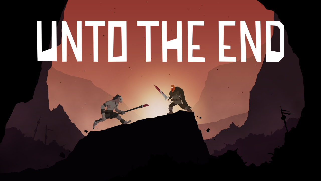Unto The End Update Adds 'Passive Run' Opportunities for Peaceful Warriors