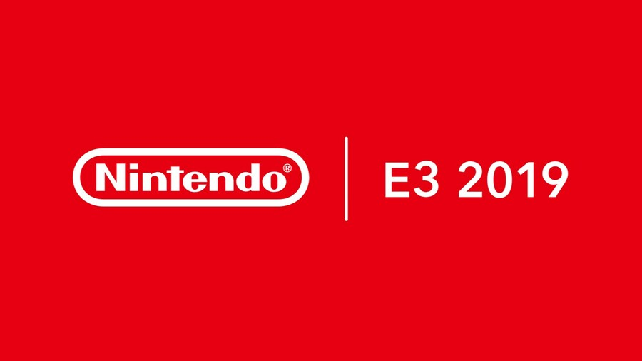 E32019