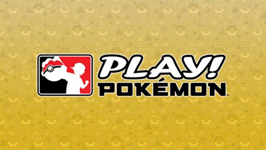 Play Pokemon