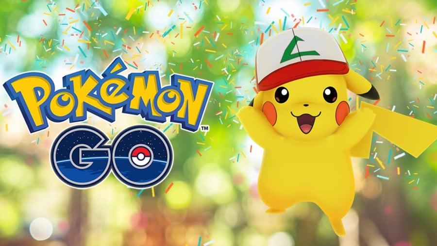 pokemon-go-3.jpg
