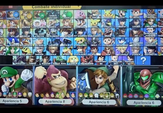 News - 2018, Week 44 - Nintendo Switch, 3DS, Wii U, eShop