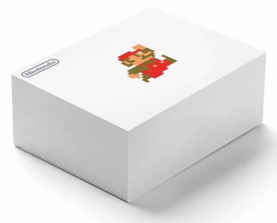 Mario Box.jpg