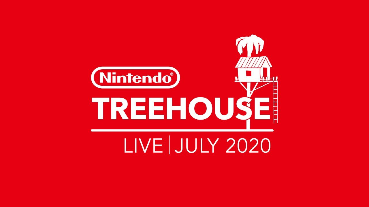 Nintendo Treehouse Live Airs Friday With Reveal Of New WayForward Game - Nintendo Life