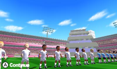 Football Up Online 03