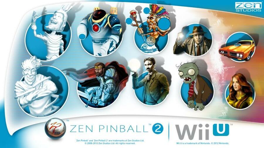 Zen Pinball 2 Z Keyart Copy