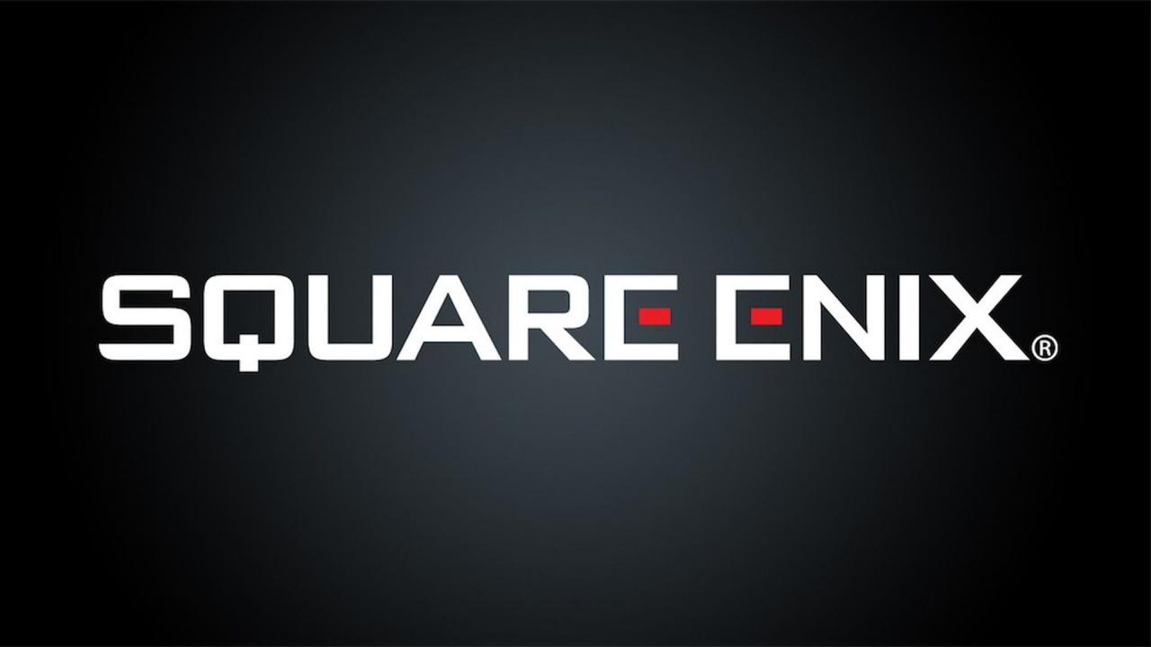 Square Enix Says It's Not For Sale, Shoots Down Acquisition Rumours