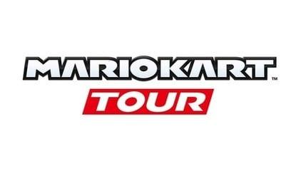 Mario Kart News - Latest News