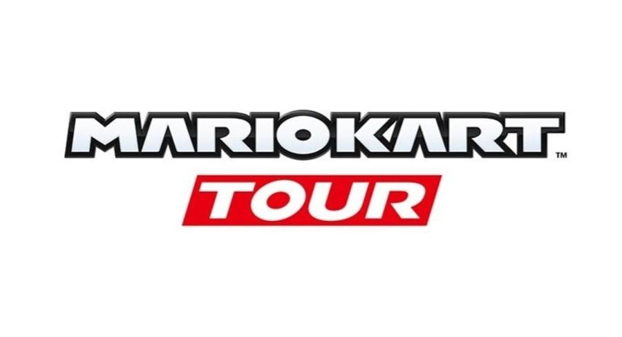 Mario Kart Tour IMG