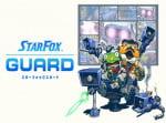 Star Fox Guard (Wii U eShop)