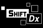 Shift DX