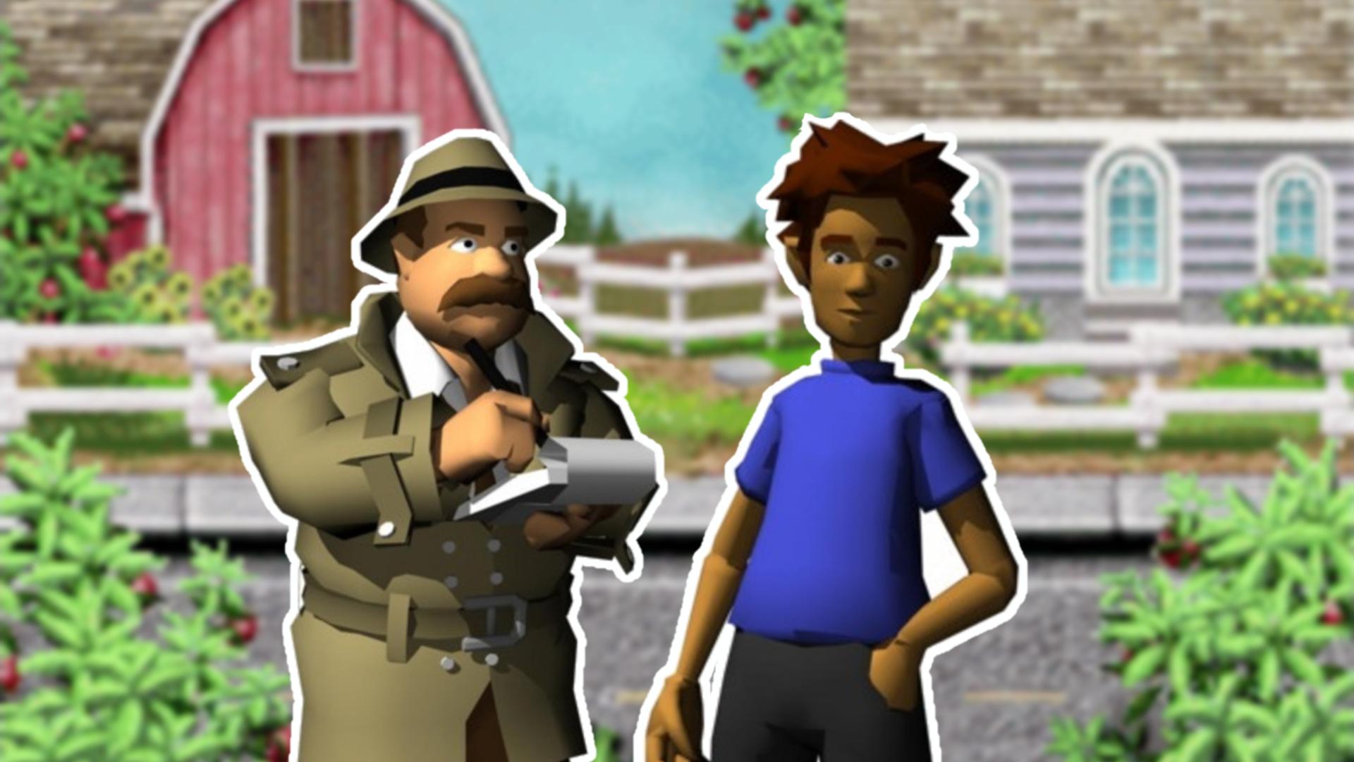 L'animation d'un mariage grâce aux jeux