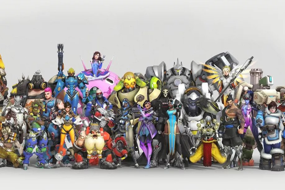 Overwatch For Nintendo Switch Is Feasible, According to