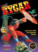 Rygar (NES)