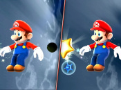 Video: Super Mario 3D All-Stars Looks Miles Better Than The Originals, And Here