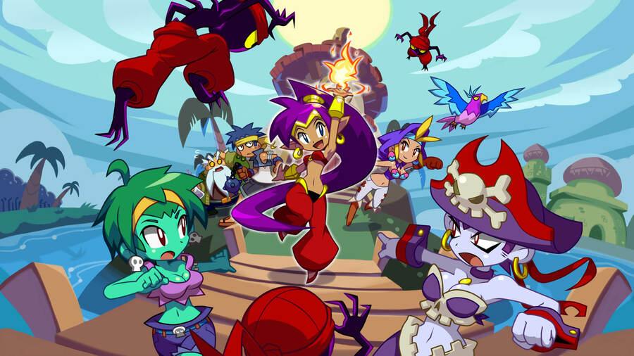 Shantae-Half-Genie-Hero-4.jpg