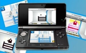 Will you be downloading Picross E this week?