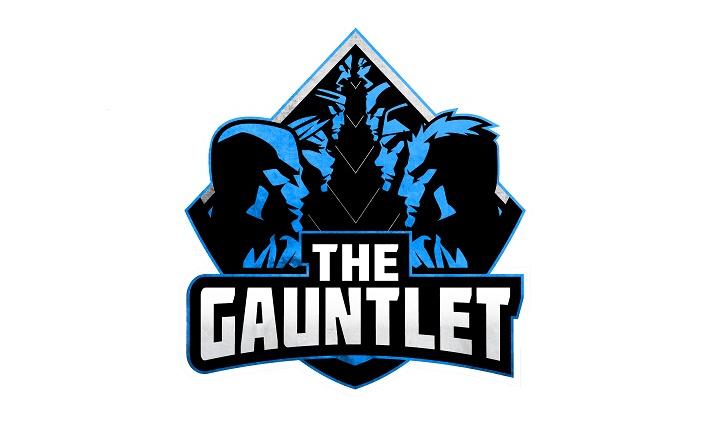 The Gauntlet.jpg