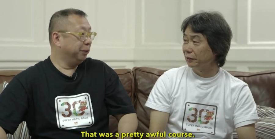 Miyamoto Tezuka.png