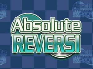 Absolute Reversi
