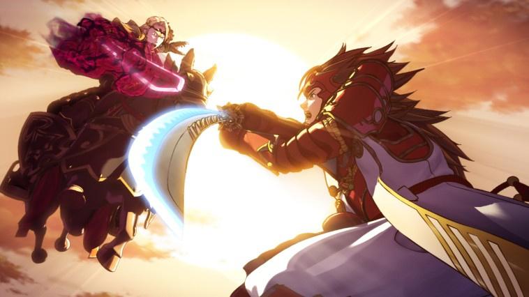 fire-emblem-fates.jpg