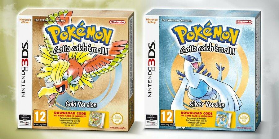 Pokemon Gold Silver.jpg