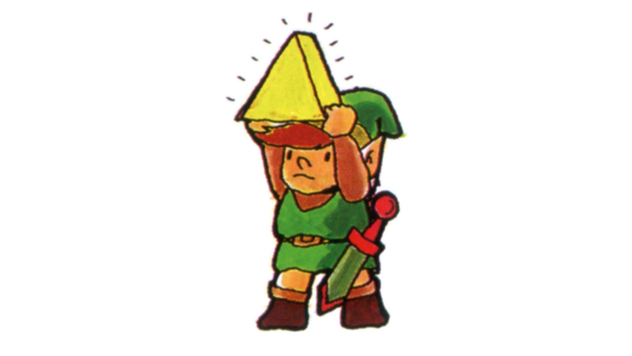Random: Forget Fat Pikachu - We're All About Wide Link