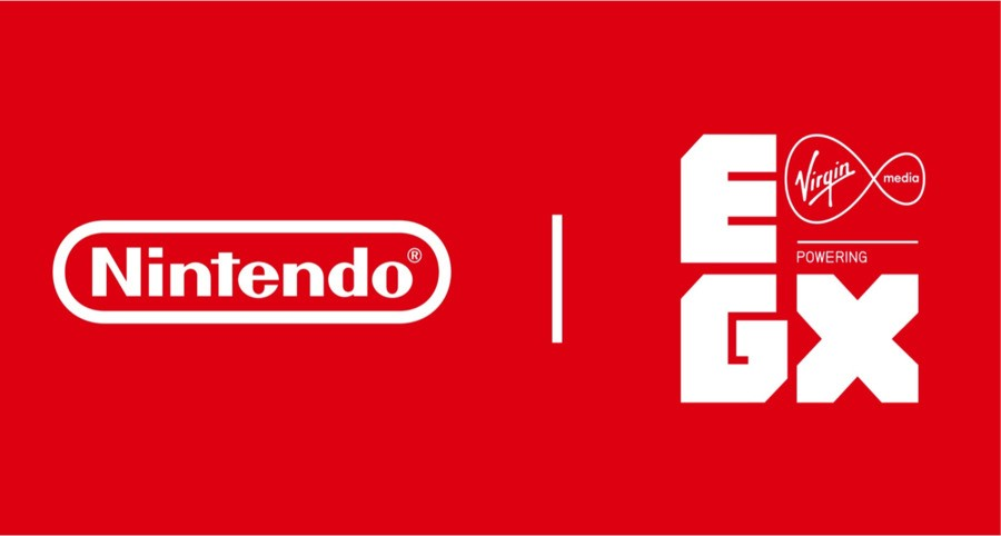Nintendoegx