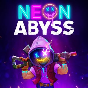 Neon Abyss Review (Switch eShop) | Nintendo Life