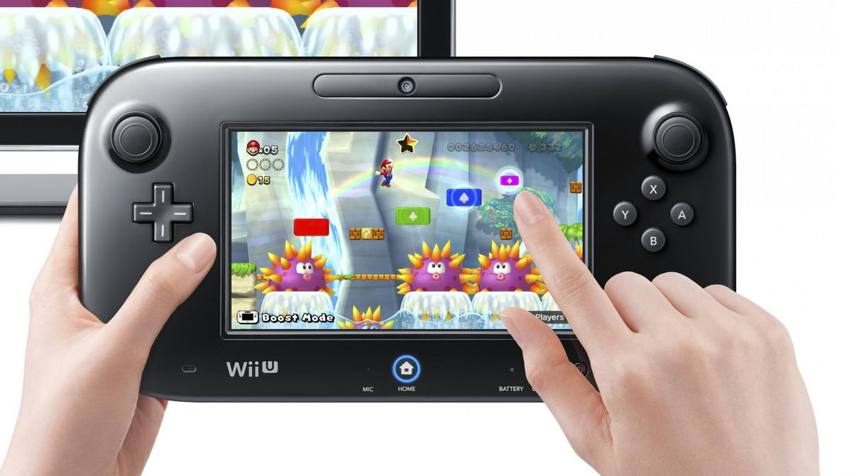 Video: Are People Still Playing Wii U Games Online? Let's Find Out