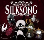 Hollow Knight: Silksong Is Coming To Nintendo Switch As A