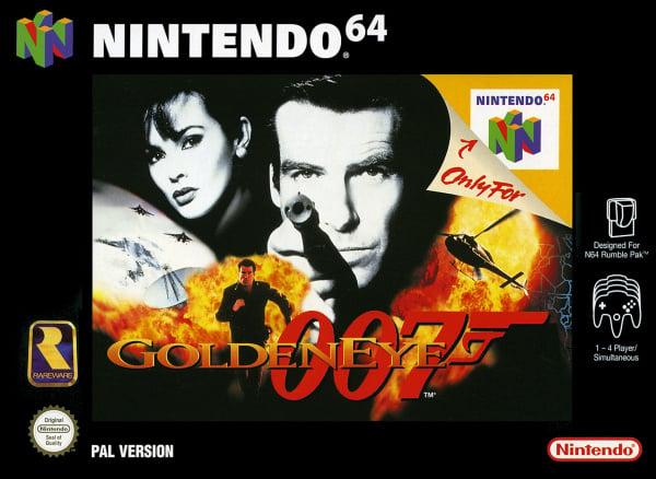 goldeneye-007-cover.cover_large.jpg