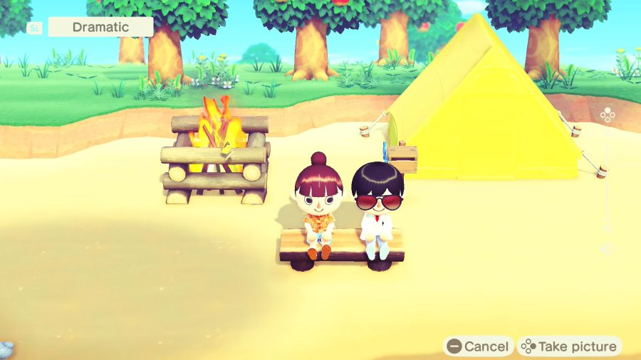 Animal Crossing: New Horizons – Everything We Know So Far