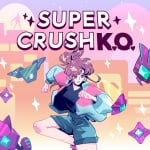 Super Crush KO