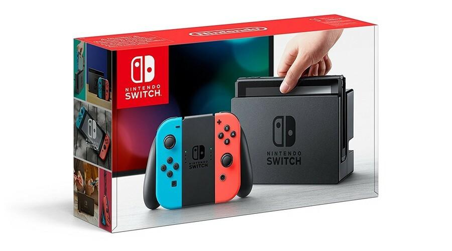 Switch box.jpg
