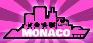 Monaco: Complete Edition