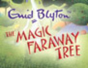 Flips: The Magic Faraway Tree