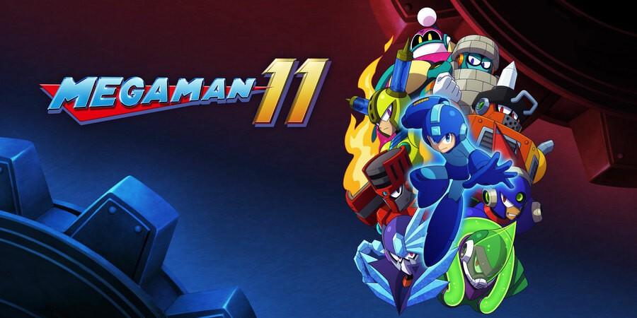 Mega Man IMG