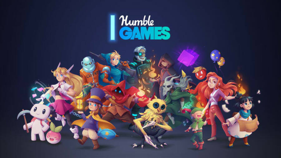 1920x1080 Humble Games